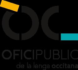Ofici Occitan